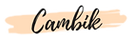 Cambik_-_Copy_140x_edited.png