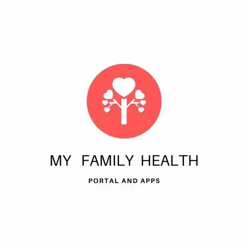 Gadzee Family Health Solutions