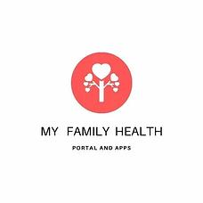 Gadzee My family health