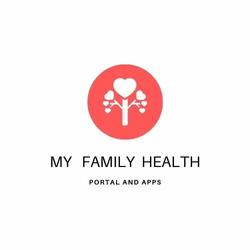 Gadzee Family Health Solutions