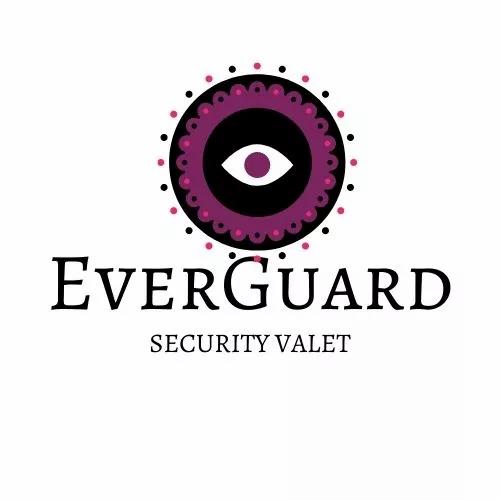 EverGurad