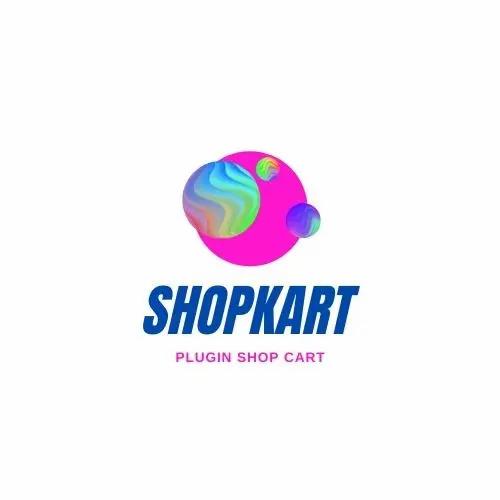 Gadzee Shop Kart