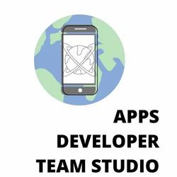 Gadzee Developer Team Studio