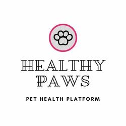 Gadzee Pets Solutions