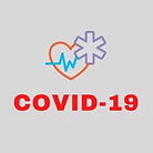 COVID-19 (1) (1).webp