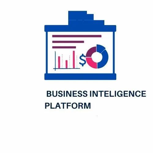 Gadzee Business intelligence Solutions