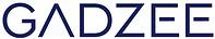 gadzee Alt Logo