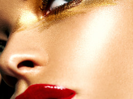 5 Things Everyone Gets Wrong Before Approaching A Makeup Artist Agency