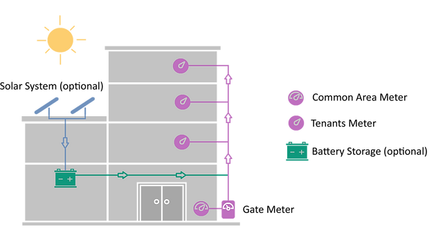 Electrical Embedded Networks.png