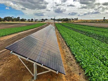 Solar-Image_v1.jpg