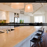 Agean-Kitchens-Pic.PNG