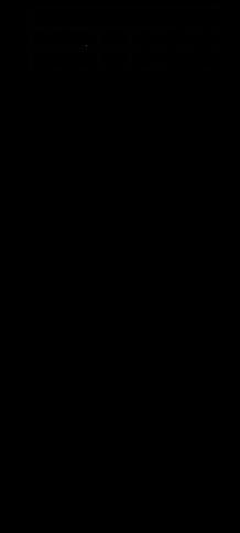 heatpump-diagram_black.png