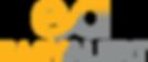 Easy_Alert_Logo_Orange.png