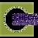 Checa Architects Logo