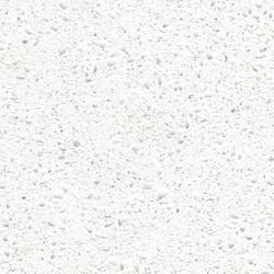 Level-1---Cotton-White.jpg