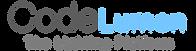CodeLumen Lighting Logo
