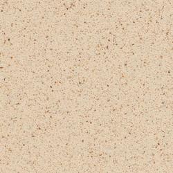 Level-4---Desert-Sand-Limestone.jpg