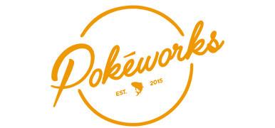 Pokeworks is a Hawaiian-inspired poke food chain
