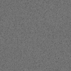 Level-2---Concrete-Gray.jpg