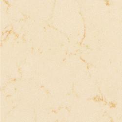 Level-6---Tuscany-Cream.jpg