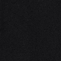Level-4---Zen-Black.jpg