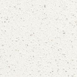 Level-1---Paloma-White.jpg