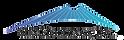 Sun Holdings Inc Logo