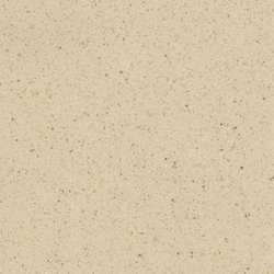 Level-3---Beige-Limestone.png
