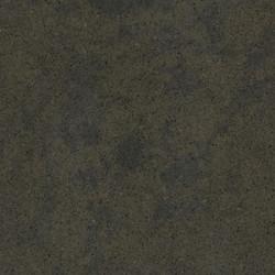 Level-6---Bronze.jpg
