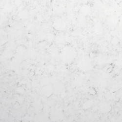 Level-6---Bianco-Carrara.jpg