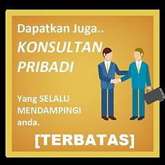 konsultan pribadi.png