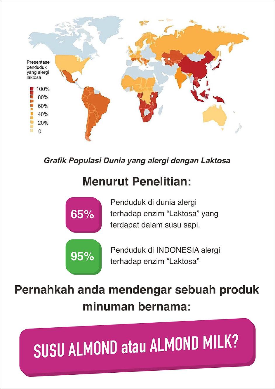 LANDING PAGE-7.jpg