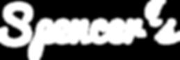 logo spencer latin.png