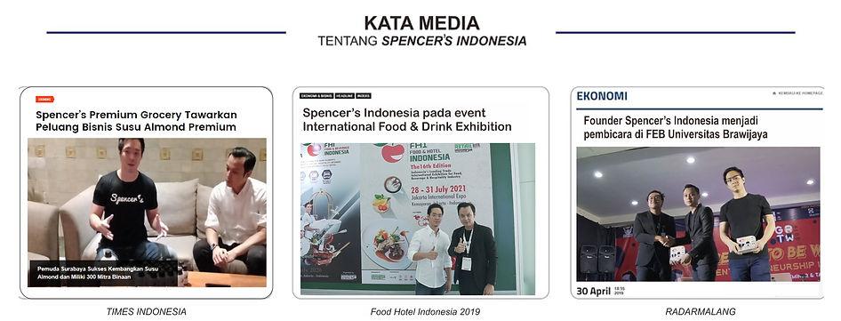 MEDIA 2.jpg