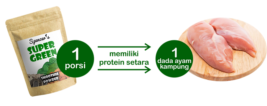 dropship green.png