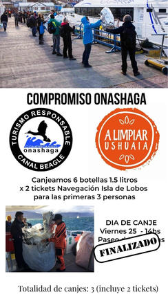 Canje Compromiso Onashaga.jpg