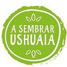 Logo AsU.png