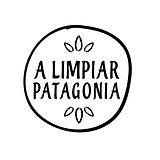 ALIMPIAR_logos-18.jpg