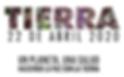 Logo_Comunicado_Día_de_la_Tierra_2020.p