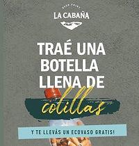 Propuesta_La_Cabaña.jpeg