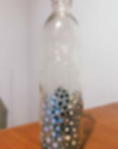 Botella Liberarte.png