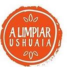 Logo ALU.png