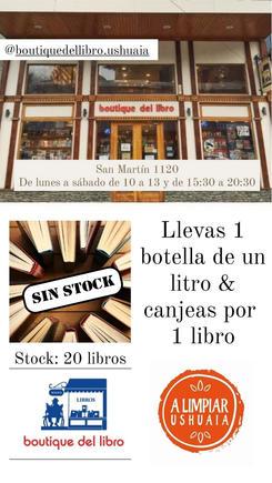 Canje Boutique.jpg