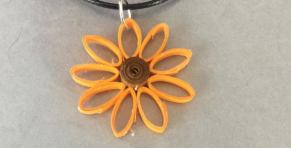 DIY Sunflower Kit