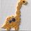 Thumbnail: 4x4 baby dinosaur