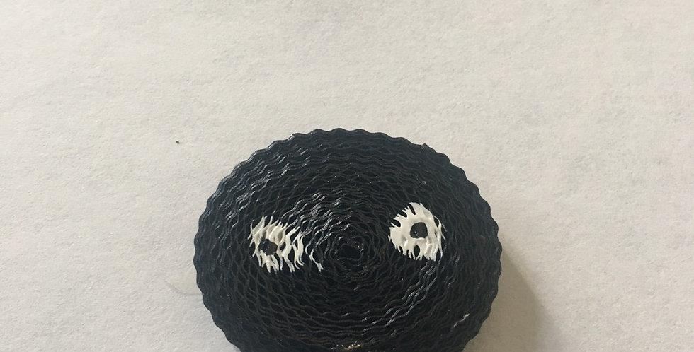 Spot Sprite pin