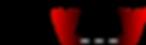 Logo Skyray.png