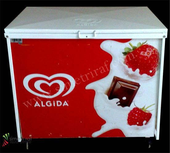 Refrigerator Protector 6
