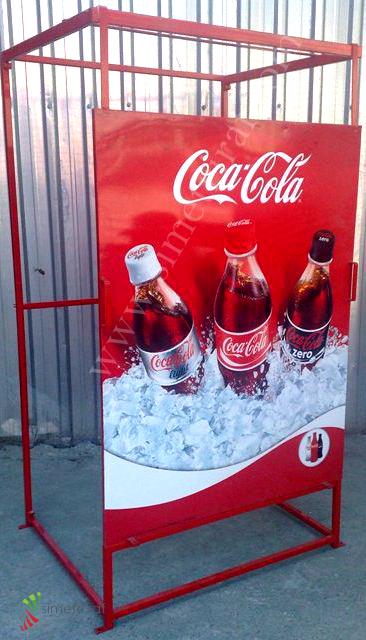 Refrigerator Protector 12