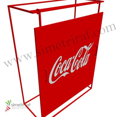 Refrigerator Protector 3